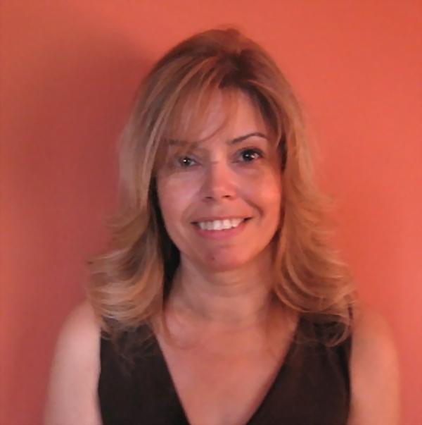 Yvonne Velez